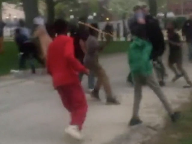 Brawl-Somalis-locals-maine-screenshot-640x480