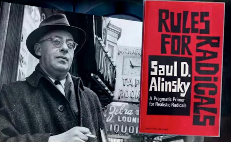 alinsky_rules_for_radicals_810_500_75_s_c1