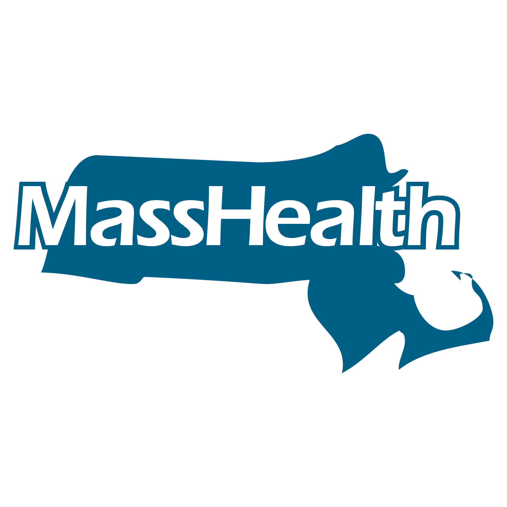 Mass Health logo