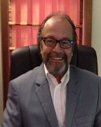 Dr Bassam