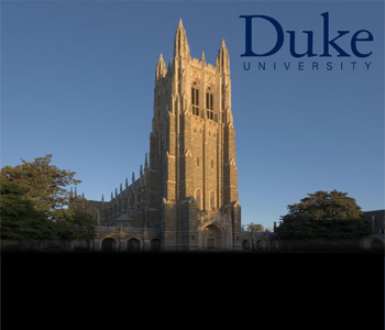 duke-university-infographic-thumb
