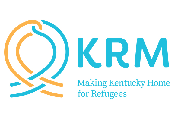 Kentucky refugee ministries