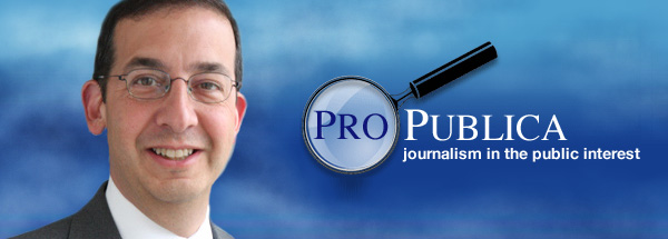 propublica_richard_tofel