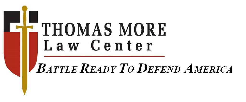 TMLC-Logo-10.30.13