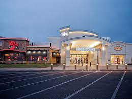 Huntington Mall Wv