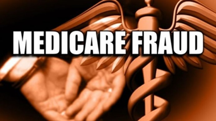 Medicare-Fraud-Strike-Force-696x392