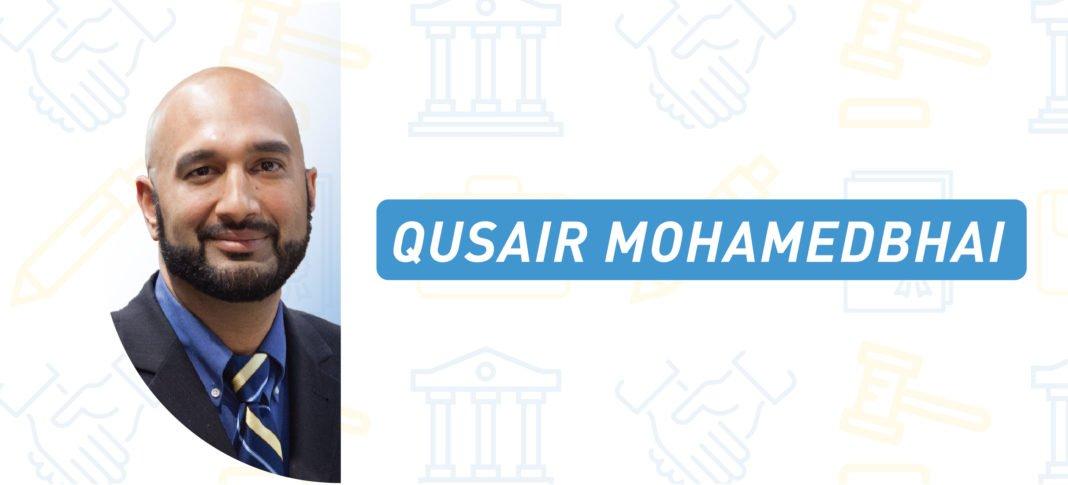 Mohamedbhai