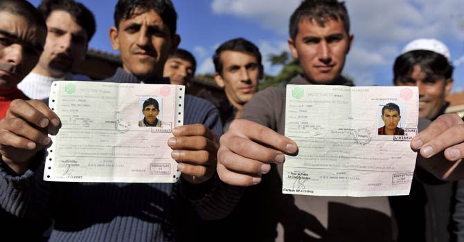 SIV afghan-immigration (1)