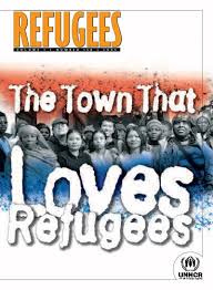 town-that-loves-refugees