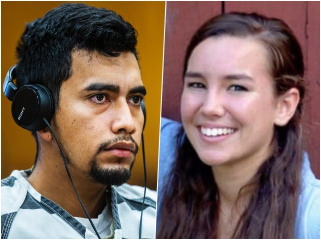 Mollie-Tibbetts2-640x480