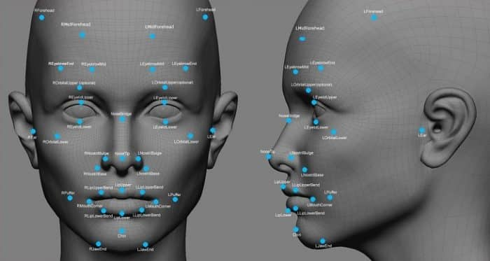 Facial-Recognition-tool-e1564154896685 (1)