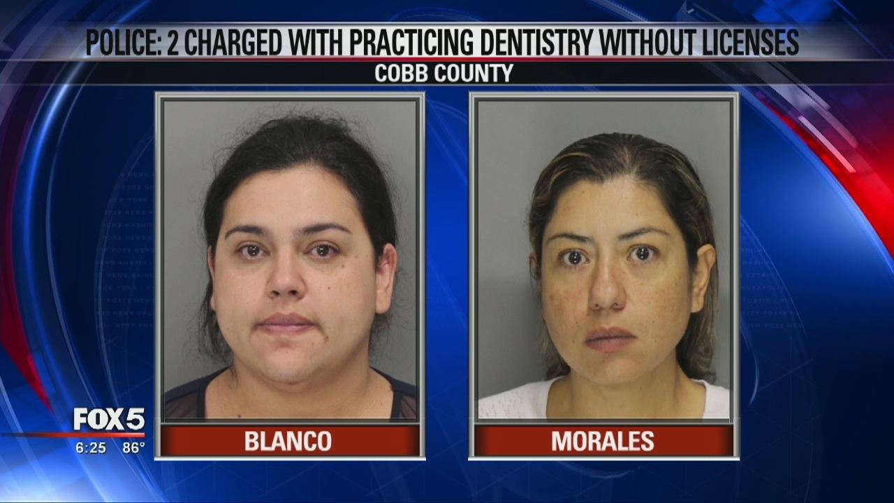 fake dentists 3