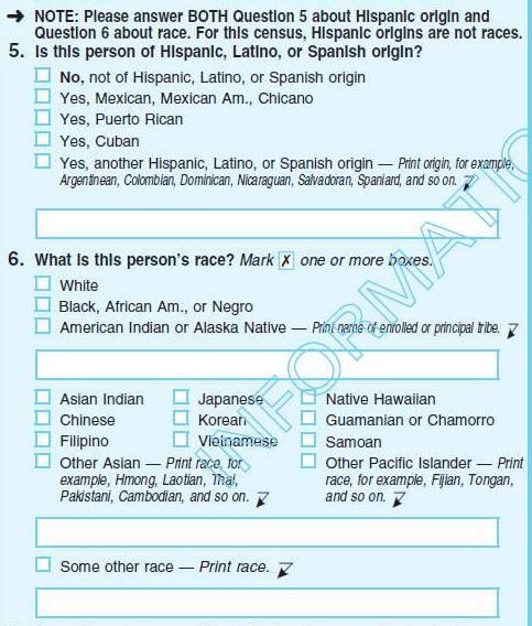race-ID-form