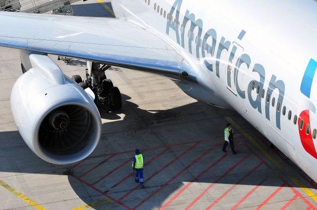 american-airlines-sabotage