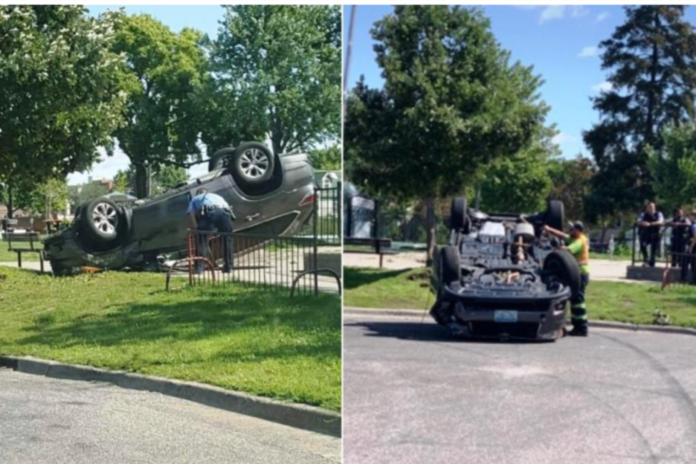 Crash-site-Peavey-Park-Minneapolis-Source_-Facebook-696x464