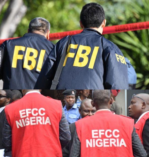 FBI-EFCC-